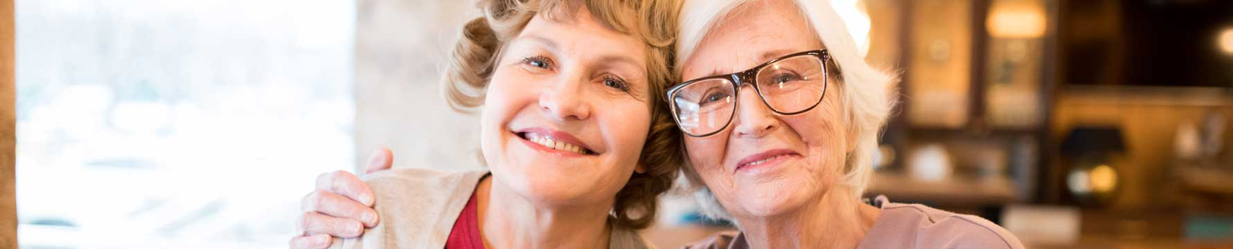 Senior Independent Living in Downers Grove IL Oak Trace